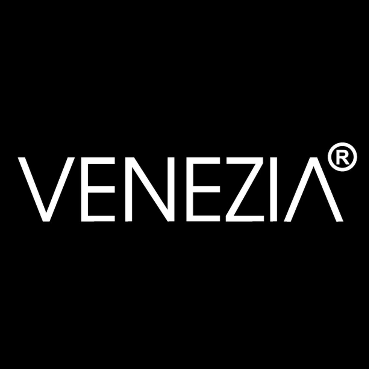 5d2546f7af9b5 Venezia – sklep internetowy z butami.